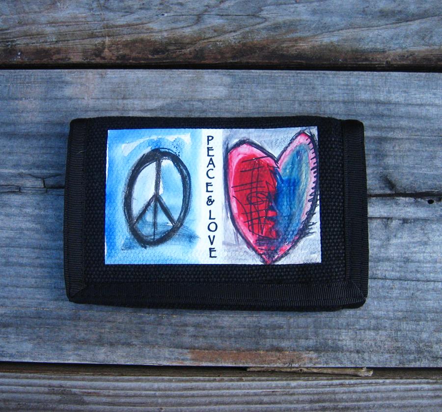 peace-love-300-3x2.jpg