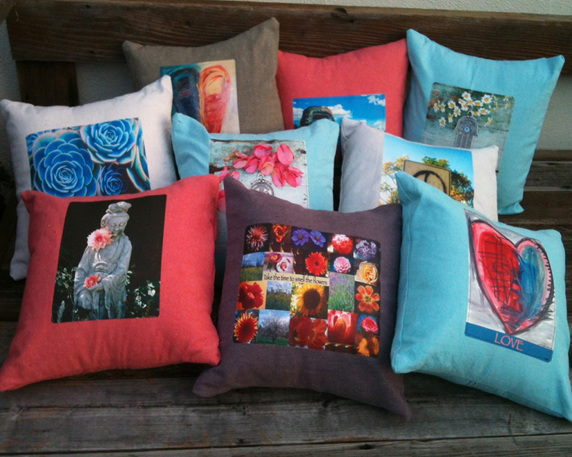 http://cdn2.bigcommerce.com/server5300/pgv2f/product_images/uploaded_images/pillows-web.jpg?t=1509307417