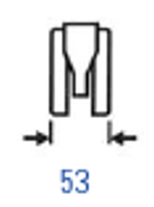 gr5016h-specifications-castorwidth-pages.jpg