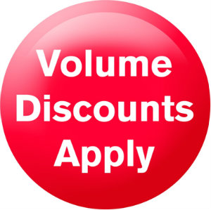 volume-discounts-apply-big-red-button.jpg