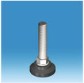 Type N Non-Tilt Adjuster with a 30mm Base