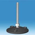 M10, M12 or M16 Heavy Duty Tilt Adjuster