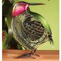 BRILLIANT HUMMINGBIRD ELECTRIC FAN - TABLE FAN