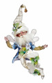 CHRISTMAS DECORATIONS - MARK ROBERTS WINTERS DAY FAIRY - NEW FOR CHRISTMAS 2018