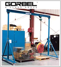 gorbel-freestanding-adjustable-gantry-crane.jpg