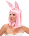 China Doll Long Illusions Costume Synthetic Wig by Jon Renau