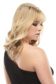 easiVolume 10 inch Clip In Human Hair Extensions by easiHair