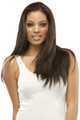 easiXtend Elite 16 inch Clip In Extensions by easiHair