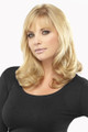 easiXtend Professional 12 inch Clip In Extensions by easiHair