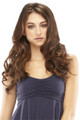 easiXtend Professional 16 inch Clip In Extensions by easiHair