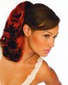 Bounce Synthetic Hairpiece by Forever Young