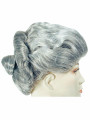 Mrs Doubtfire Synthetic Costume Wig by Lacey