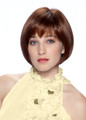 Jolene Synthetic Short Bob Wig by Tressallure