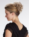 Pouf Hairpiece by Tony of Beverly