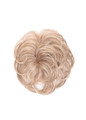 Shaper Hairpiece by Tony of Beverly