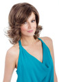 Viola Synthetic Wig by Tony of Beverly
