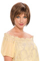 Tatum Synthetic Wig by Tony of Beverly