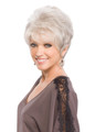 Petite Paula Rooted Synthetic Wig by Tony o Beverly