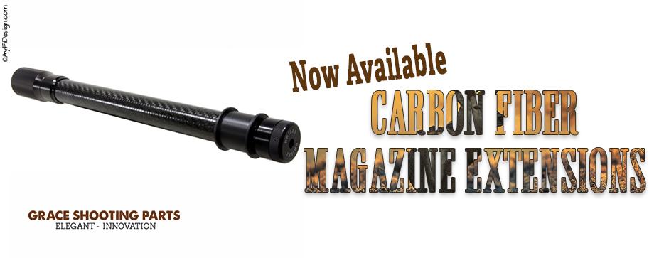 0217-gsp-carbonfibermagazineextensions-web1.jpg