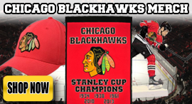 blackhawks.png