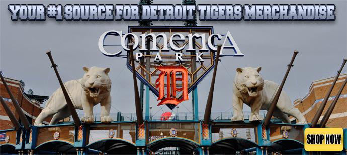 tigers-big.jpg