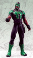 GREEN LANTERN SIMON BAZ FIGURE - THE NEW 52 - DC COMICS