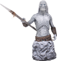 GAME OF THRONES - WHITE WALKER BUST