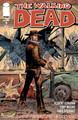 WALKING DEAD #1 10TH ANNIVERSARY EDITION- LOT OF 10 COPIES-FIRST TIME -FULL COLOR