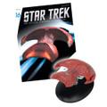 STAR TREK STARSHIPS COLLECTION #16 FERENGI W MAGAZINE (SHIP)