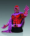 MAGNETO ZOMBIE BUST - GENTLE GIANT - X-MEN