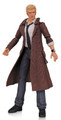 CONSTANTINE, JOHN  THE NEW 52 JUSTICE LEAGUE DARK ACTION FIGURE -DC COMICS