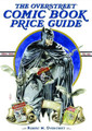 OVERSTREET COMIC BOOK PRICE GUIDE #44 2014/2015 - BATMAN SOFT COVER