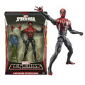 SPIDER-MAN LEGENDS INFINITE SERIES- SUPERIOR SPIDERMAN