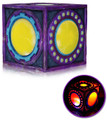 MOTHER BOX PROP REPLICA - DC COMICS