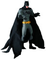 BATMAN NEW 52 REAL ACTION HERO 1/6 FIGURE - MEDICOM -RAH