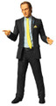 "BREAKING BAD - SAULGOODMAN 6"" ACTION FIGURE- BETTER CALL"