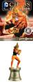 LARFLEEZE CHESS FIGURINE #89 - JLA SET- DC SUPERHERO