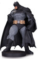 BATMAN DARK KNIGHT III THE MASTER RACE STATUE- BY ANDY KUBERT- DC COMICS DESIGNER SERIES