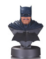 BATMAN DARK KNIGHT RETURNS ANNIVERSARY BUST STATUE - FRANK MILLER