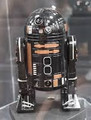 STAR WARS R2-Q5 IMPERIAL ASTROMECH DROID1/6 SCALE SIDESHOW FIGURE