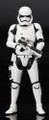 STAR WARS THE FIRST ORDER STORMTROOPER ARTFX+ STATUE - KOTOBUKIYA