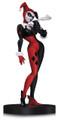 HARLEY QUINN DESIGNER SERIES STATUE - BATMAN - BY BRUCE TIMM - DC COMICS