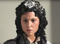ALIENS MOVIE - ELLEN RIPLEY HOT TOYS 1/6 SIXTH SCALE FIGURE - MMS- 30TH ANNIVERSARY