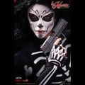 LA MUERTA 1/6 SCALE ACTION FIGURE