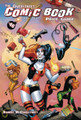 OVERSTREET COMIC BOOK PRICE GUIDE #46 2016/2017 - HARLEY QUINN SOFT COVER SC