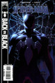 AMAZING SPIDERMAN #539 -BLACK COSTUME SPIDER-MAN