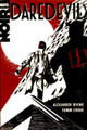 DAREDEVIL NOIR HC - FREE USA SHIPPING