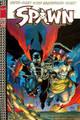 SPAWN #200 JIM LEE COVER - McFARLANE KIRKMAN COMIC NEW IMAGE