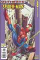 ULTIMATE SPIDERMAN #8 - BENDIS SPIDER-MAN NM