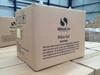 Silica Gel Orange 500gm 28 per Carton